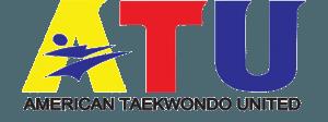 American Taekwondo United