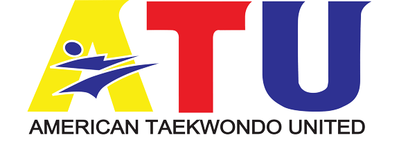 ATU School Members Able To Post Tournaments On ATU Website